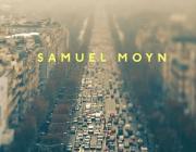 Samuel Moyn