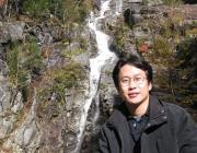 Sounman Hong, Ph.D.