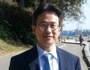 Sounman Hong, Ph.D.