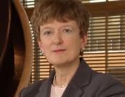 Susan J. Pharr