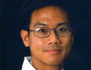 Shane Shucheng Wong, MD