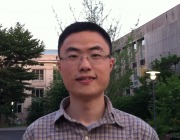 Stanley H. Chan