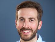 Zachary H. Strasser, MD