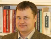 Donald Sturgeon