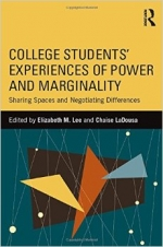 Crisscrossing Boundaries: Variation in Experiences with Class Marginality among Lower-Income, Black Undergraduates at an Elite College