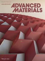 Origami Metamaterials for Tunable Thermal Expansion
