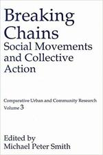Urban Social Movements, Interstate Conflicts Over Urban Policy, and Political Change in Contemporary Mexico