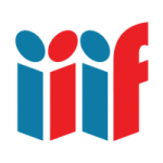 IIIF as an Enabler to Interoperability within a Single Institution