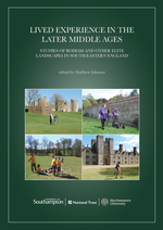 Scotney: Archaeological Survey and Map Analysis