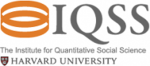 Restructuring the Social Sciences: Reflections from Harvard's Institute for Quantitative Social Science