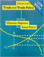 International Trade and Policy