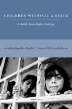 Children Without a State: A Global Human Rights Challenge