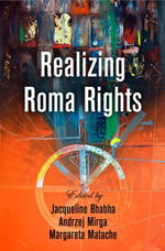 Realizing Roma Rights