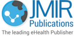 Health Care and Cybersecurity: Bibliometric Analysis of the Literature