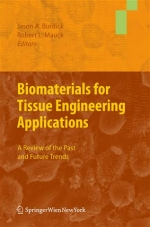 Microscale Biomaterials for Tissue Engineering