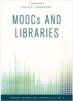 MOOCs and Libraries in the 21st Century
