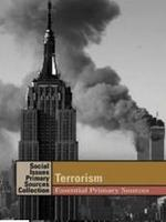 Terrorism: Essential Primary Sources