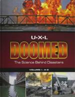 Doomed: The Science Behind Disaster