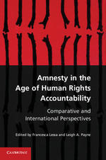 Amnesty in the Age of Human Rights Accountability.jpg