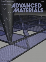 3D-Printing of Lightweight Cellular Composites