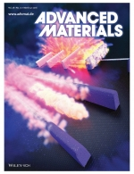 Controlling Material Reactivity Using Architecture