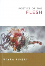 Poetics of the Flesh