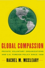 Global Compassion