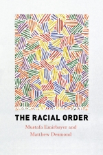 The Racial Order