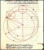 Ali Qushji | Constructivism at the Birth of the Scientific Revolution: A Study of the Foundations of Ali Qushji's Fifteenth Century Astronomy. [PhD Thesis]