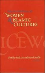 Encyclopedia of Women and Islamic Cultures