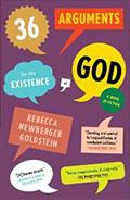 Thirty-Six Arguments for the Existence of God: A Work of Fiction
