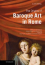 The Origins of Baroque Art in Rome