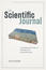 The Scientific Journal: Authorship and the Politics of Knowledge in the Nineteenth Century