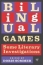 Bilingual Games
