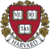 Nurturing Talent to Nurture Success: Enabling Experiential Learning Opportunities Across Harvard