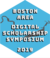 First Annual Boston-Area Digital Scholarship Symposium