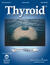 Trends in Thyroid Surgery and Guideline-Concordant Care in the United States, 2007-2018