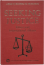 Seeking Justice: Ethics and International Affairs