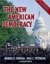 The New American Democracy (Election Update, 2nd Edition)