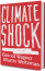 <p>Climate Shock</p>