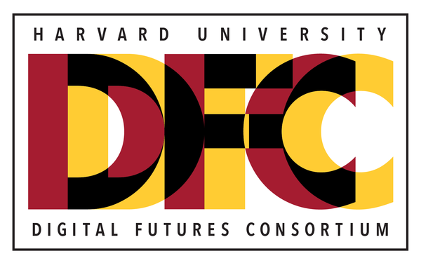 Harvard University Digital Futures Consortium