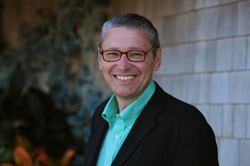 Introdução à Economia | Nicholas Mankiw