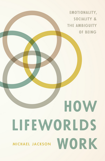How LifeWorlds