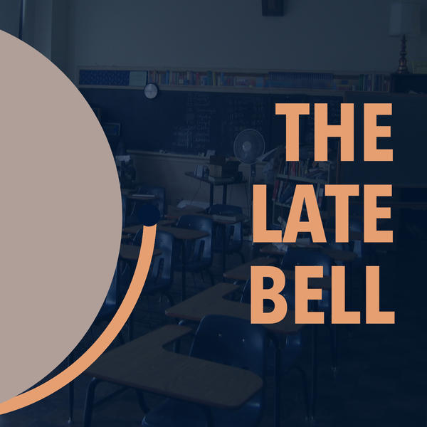 late bell
