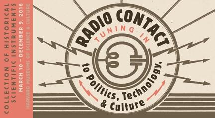 Radio Contact banner