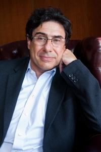 Ph.Aghion