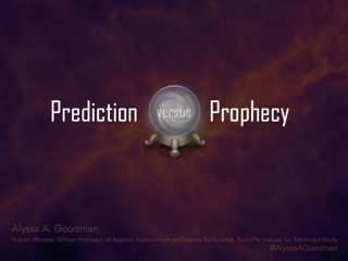 Predicting-The-Future-Goodman-May-2020