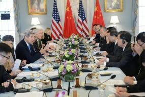 US-China_cooperation