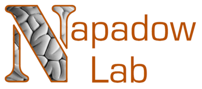 Napadow Lab Publications Page