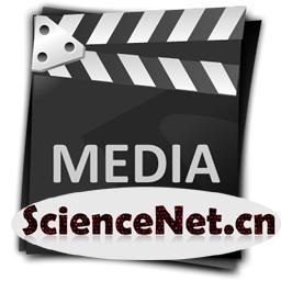 Publications | Scholars at Harvard